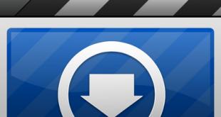 برامج تحميل فيديو