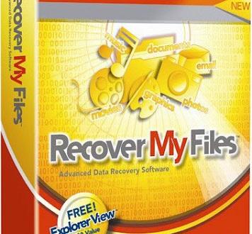 تحميل برنامج استعادة الملفات المحذوفة كامل للاندرويد
