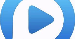 برنامج تشغيل جميع صيغ الفيديو 2017