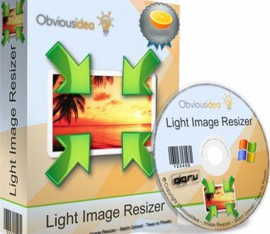 تحميل برنامج تكبير الصور وتوضيحها بدون تشويش مجاني