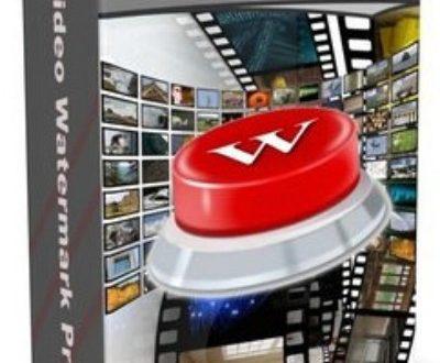 تحميل برنامج للكتابة على الفيديو بالعربي