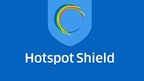 برنامج هوت سبوت شيلد 2017