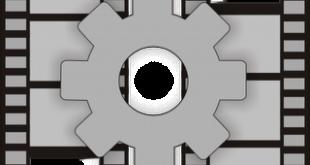 تحميل برنامج إزالة الكتابة من الفيديو VirtualDub