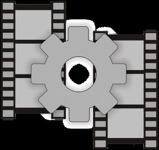 تحميل برنامج إزالة الكتابة من الفيديو 2018 VirtualDub