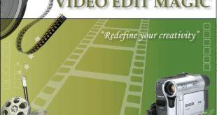 تحميل برنامج الكتابة على الفيديو