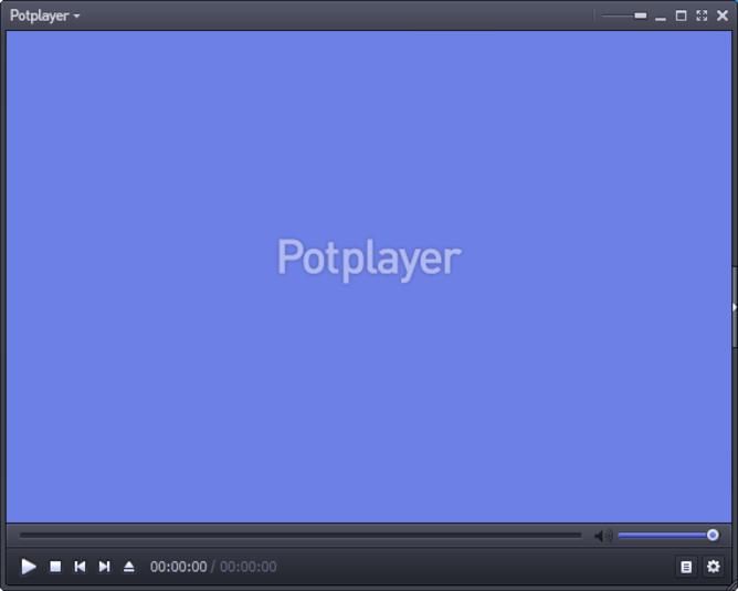 افضل مشغل فيديو للكمبيوتر مجانا