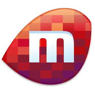 تحميل برنامج تحويل الفيديو الى mp4 عربي