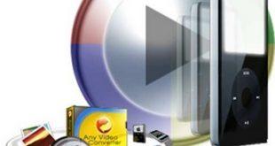 تحميل برنامج تحويل الفيديو