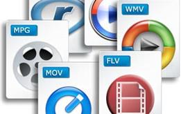 تحميل برنامج تحويل جميع صيغ الفيديو