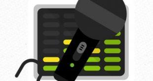 تحميل برنامج تسجيل الصوت من الكمبيوتر