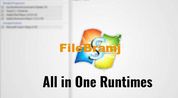 تحميل برنامج تشغيل الالعاب على الكمبيوتر