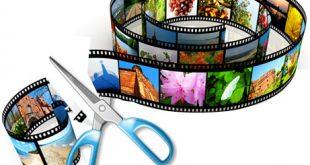تحميل برنامج تقطيع الفيديو 2017
