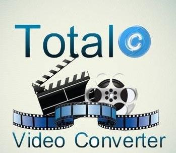 تحميل برنامج توتال فيديو كونفرت