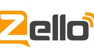 تحميل برنامج زيلو للمحادثات الصوتيه للكمبيوتر