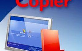 تحميل برنامج سوبر كوبى 2017