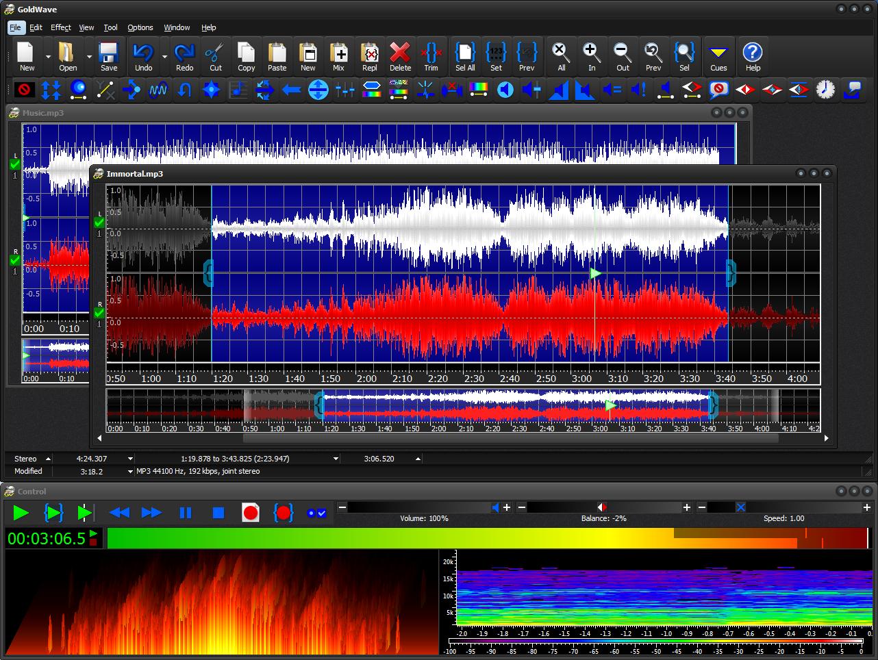تحميل برنامج فصل الصوت عن الموسيقى نهائيا