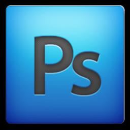 تحميل برنامج فوتوشوب