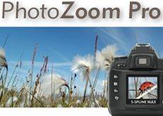 تحميل برنامج فوتو زوم