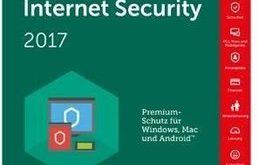 تحميل برنامج كاسبر انترنت سكيورتي 2017