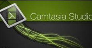 تحميل برنامج كامتازيا ستوديو 2017