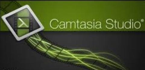 تحميل برنامج كامتازيا ستوديو 2018 مجانا