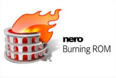 تحميل برنامج نيرو كامل بالسيريال مجانا