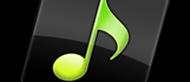 تحميل برنامج AoA Audio Extractor 2.3.7