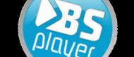 تحميل برنامج BS.Player
