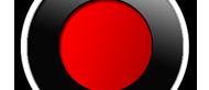 تحميل برنامج Bandicam 1.9.5.510