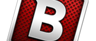 تحميل برنامج BitDefender Free Edition 1.0.21.1099