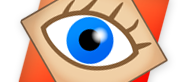 تحميل برنامج FastStone Image Viewer
