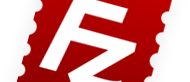 تحميل برنامج FileZilla