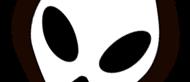 تحميل برنامج Foobar2000 1.3.2