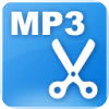 تحميل برنامج Free MP3 Cutter and Editor