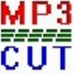 تحميل برنامج Free MP3 Cutter