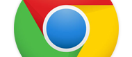 تحميل برنامج Google Chrome 2017