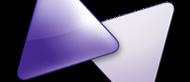 تحميل برنامج KMPlayer