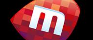 تحميل برنامج Miro 6.0