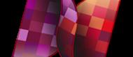 تحميل برنامج Miro Video Converter 3.0