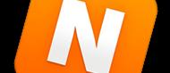 تحميل برنامج Nimbuzz! 2.9.0