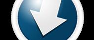 تحميل برنامج Orbit Downloader