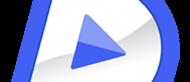 تحميل برنامج PotPlayer 1.5.45955