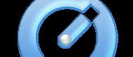 تحميل برنامج QuickTime Lite
