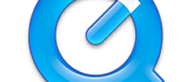 تحميل برنامج QuickTime Player