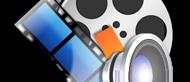 تحميل برنامج SMPlayer