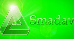 تحميل برنامج Smadav 2017