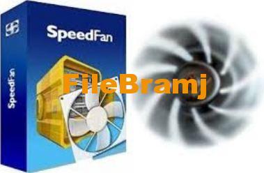 تحميل برنامج Speedfan