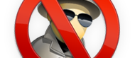 تحميل برنامج SuperAntiSpyware