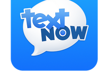تحميل برنامج TextNow