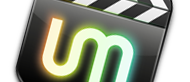 تحميل برنامج UMPlayer 0.98
